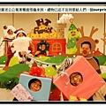 產品1-童話般的聖誕節