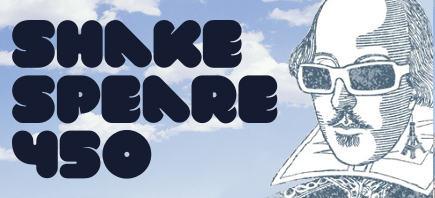 shake450-sky-head