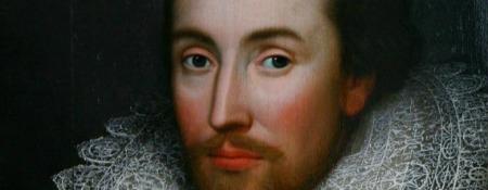 ShakespeareCropped