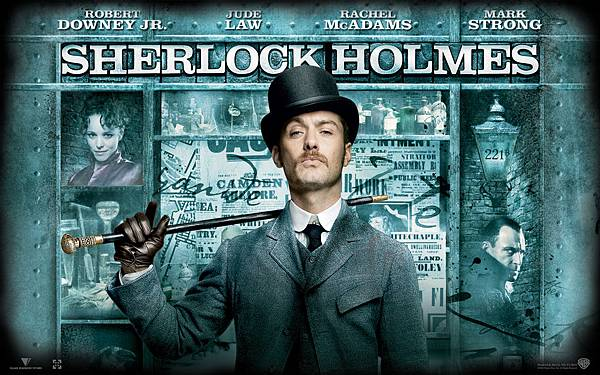 Sherlock-Holmes_5_1920x1200