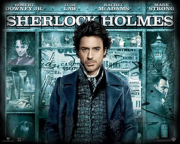 Sherlock-Holmes-sherlock-holmes-2009-film-9773081-1280-1024