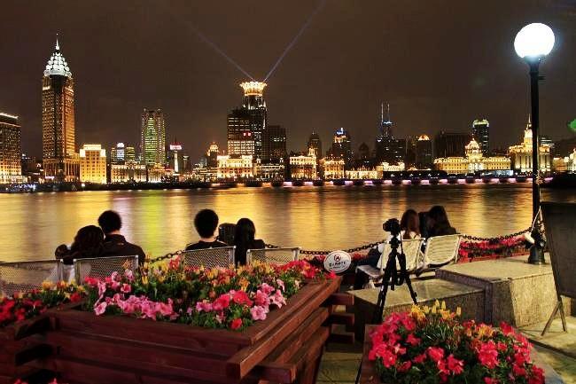 中國上海-04.jpg