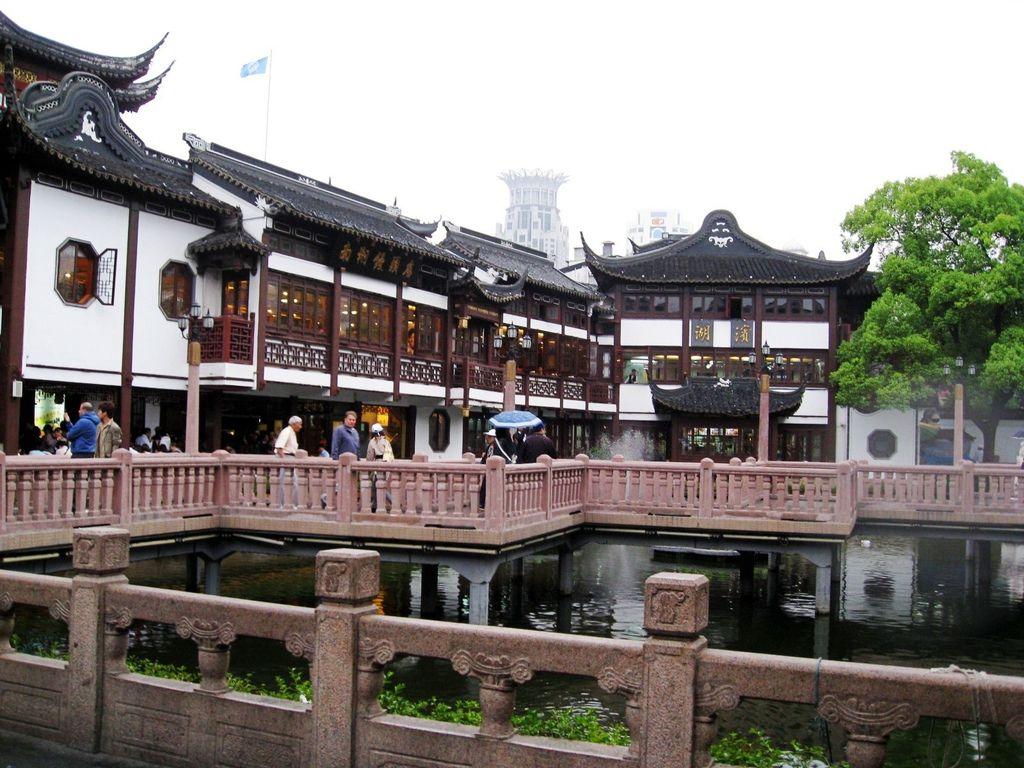 中國上海-06.jpg
