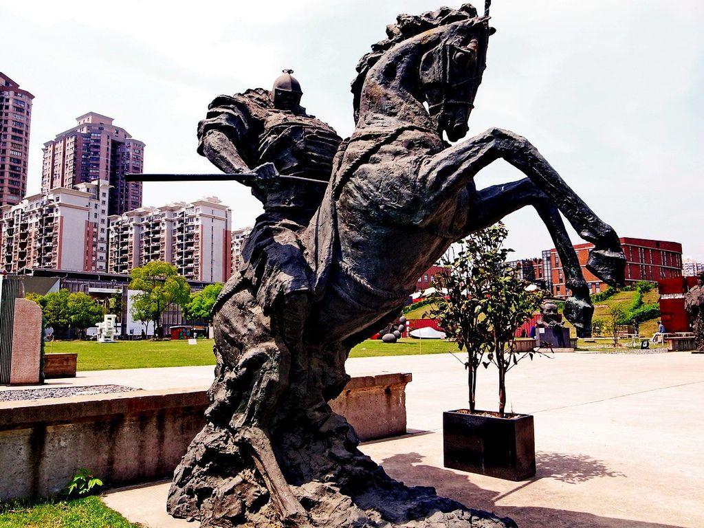 中國上海-10.jpg