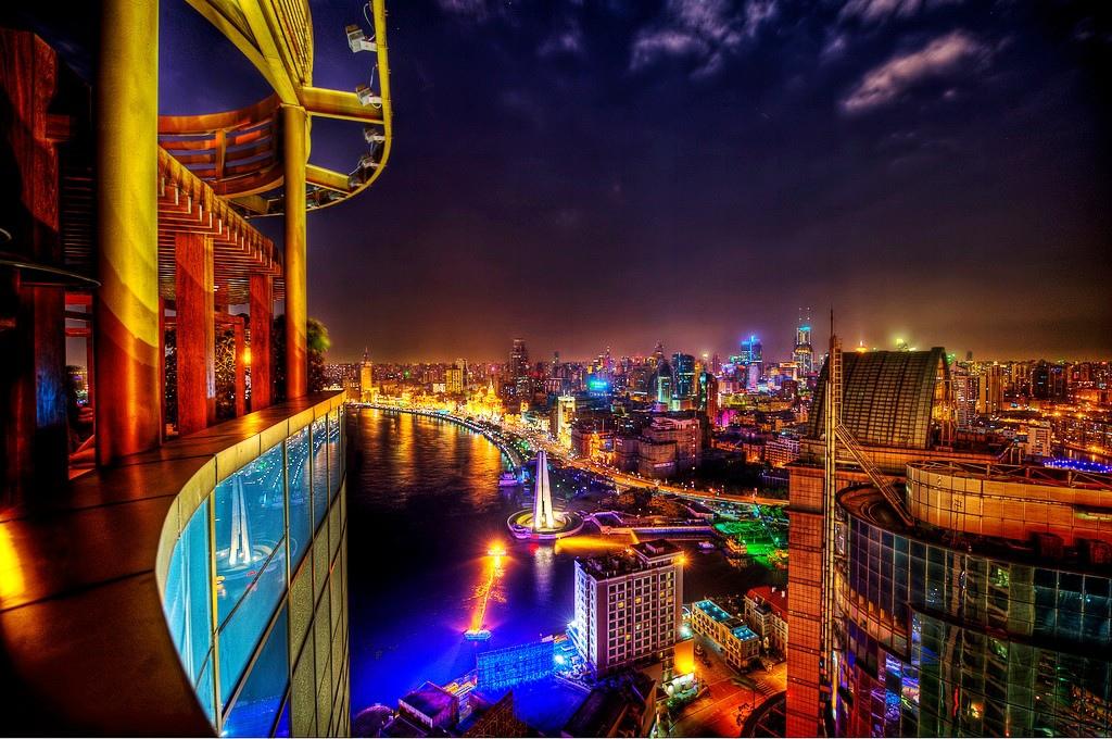 中國上海-09.jpg