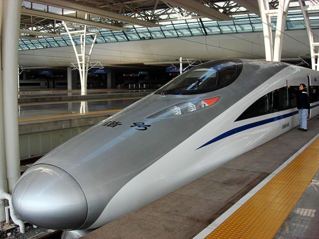 中國上海-11.jpg