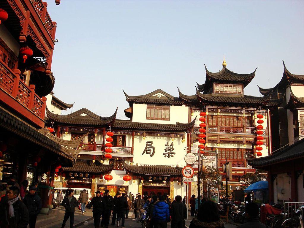 中國上海-15.jpg