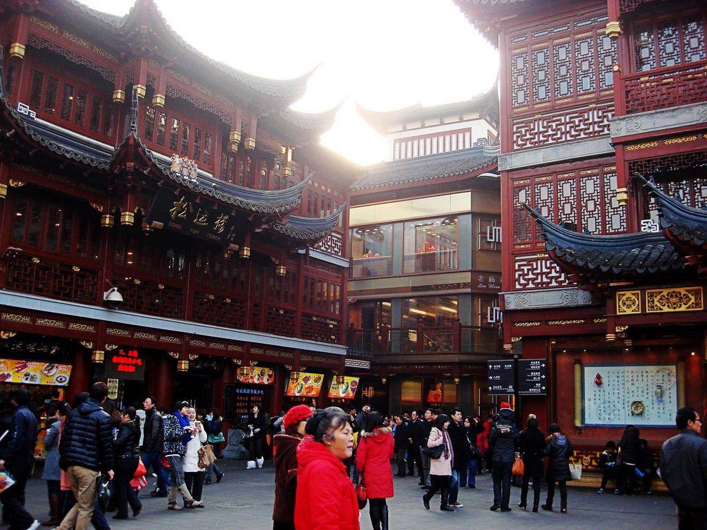 中國上海-17.jpg