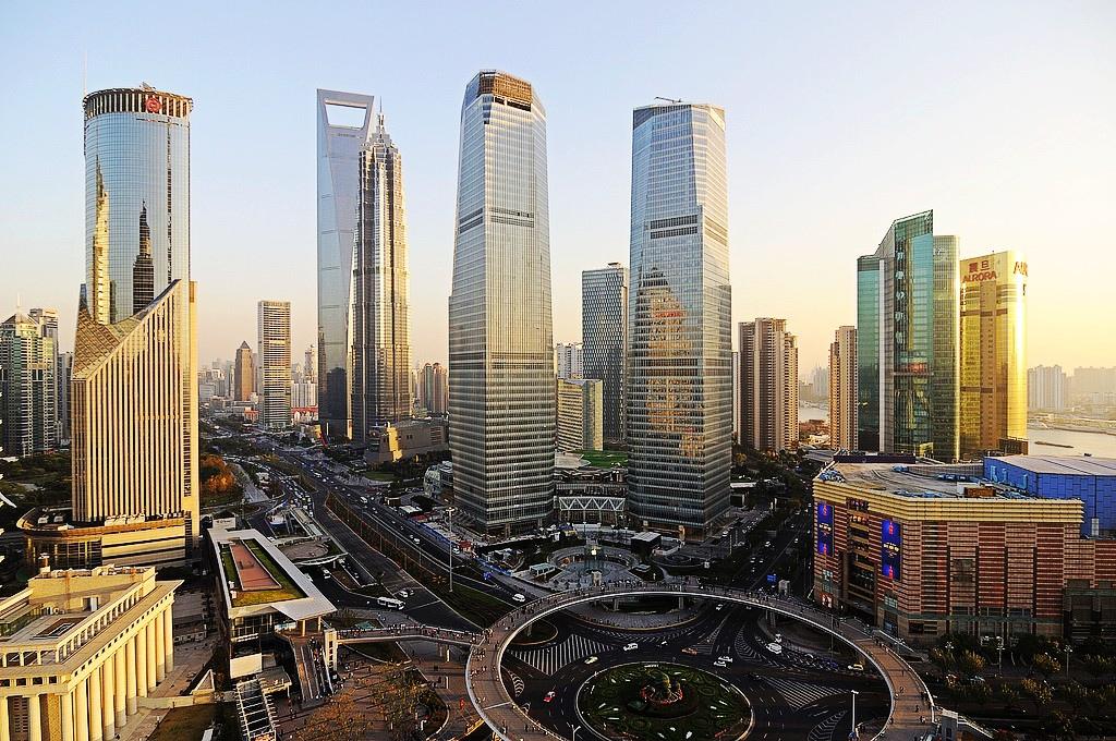 中國上海-19.jpg