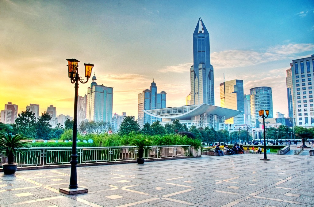 中國上海-21.jpg