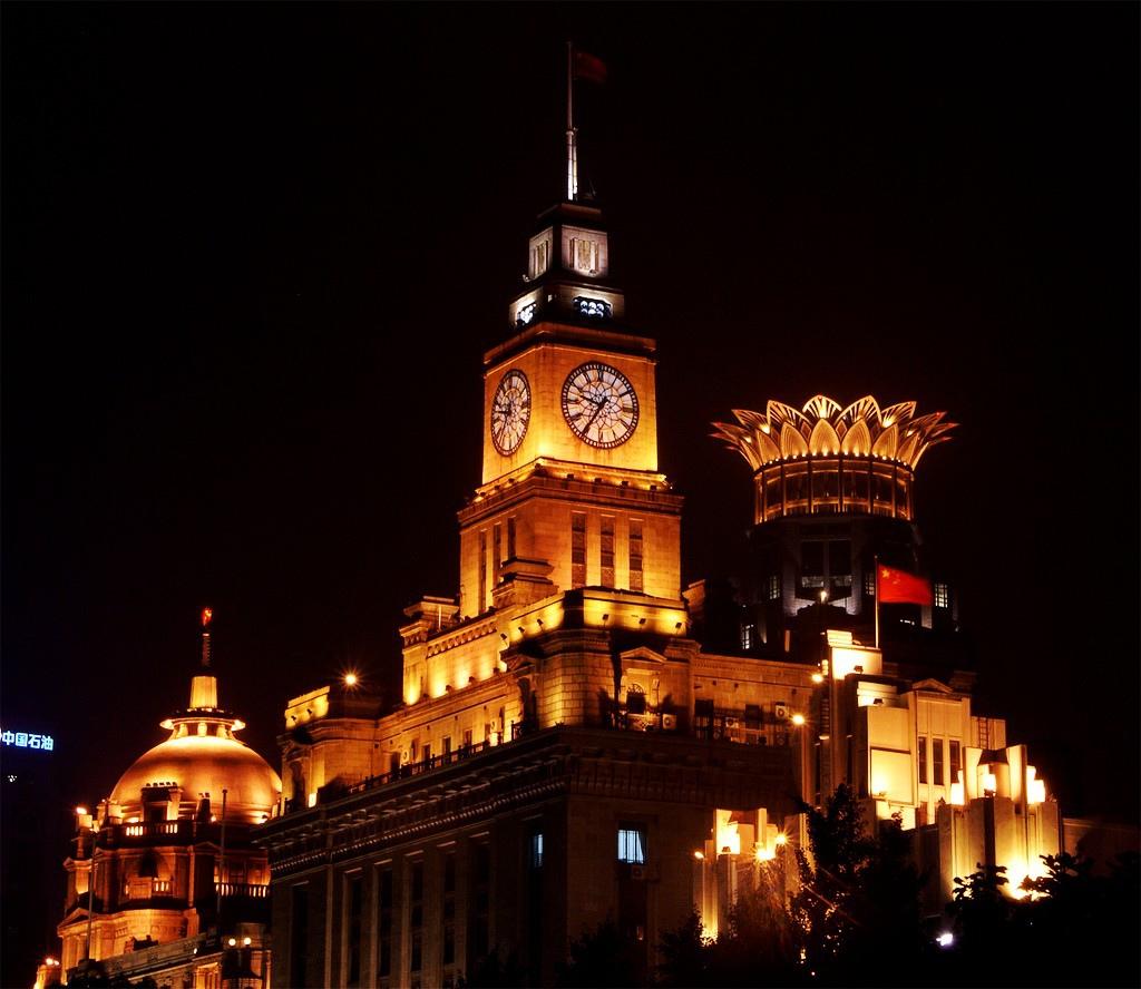 中國上海-22.jpg