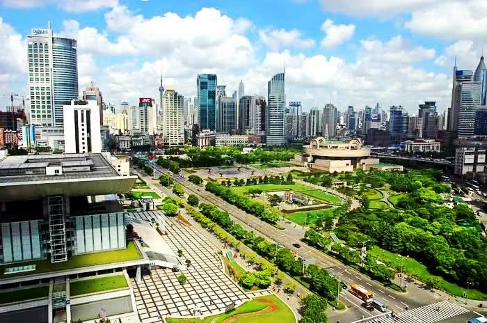 中國上海-26.jpg