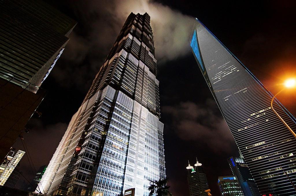 中國上海-24.jpg
