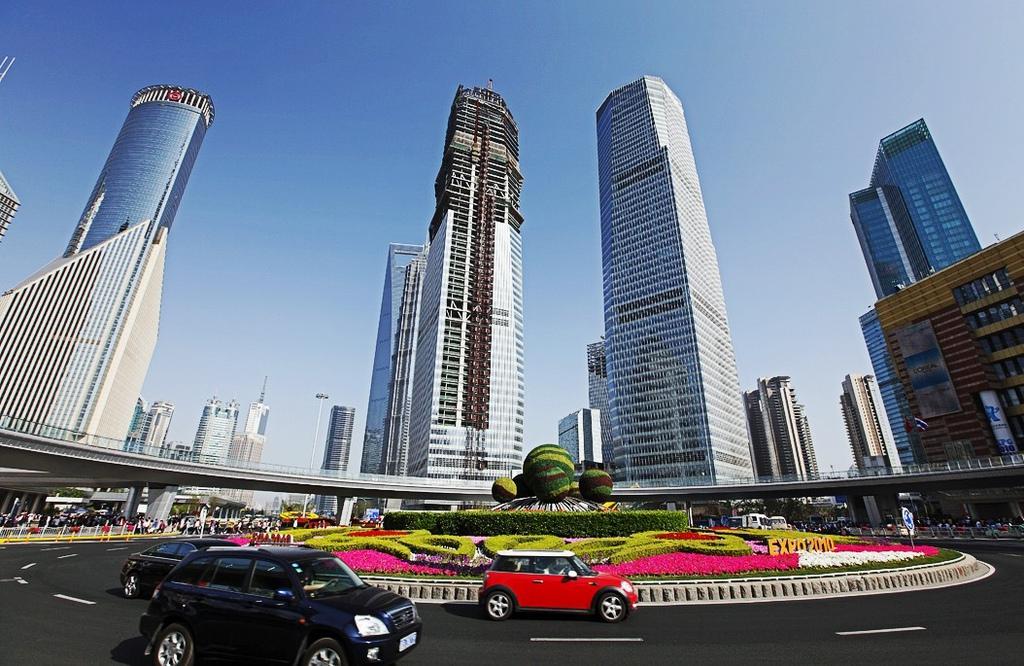 中國上海-27.jpg