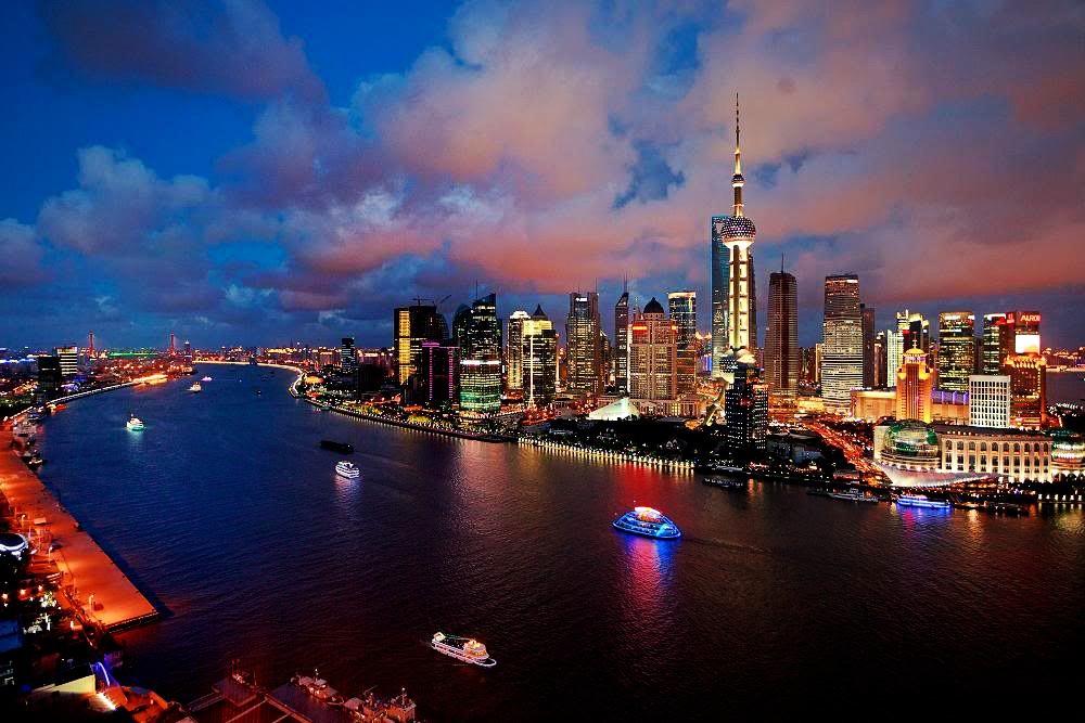中國上海-28.jpg