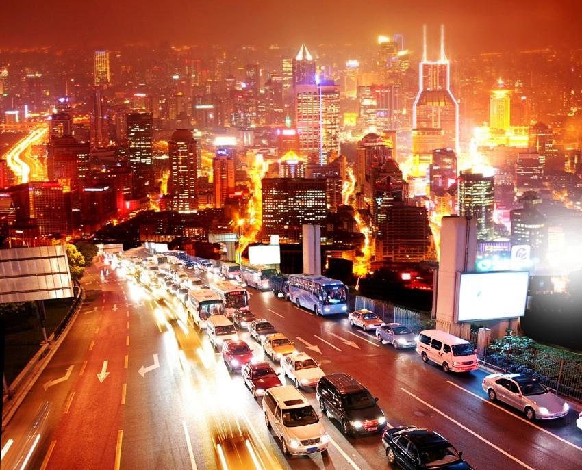 中國上海-29.jpg