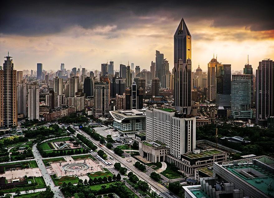 中國上海-30.jpg