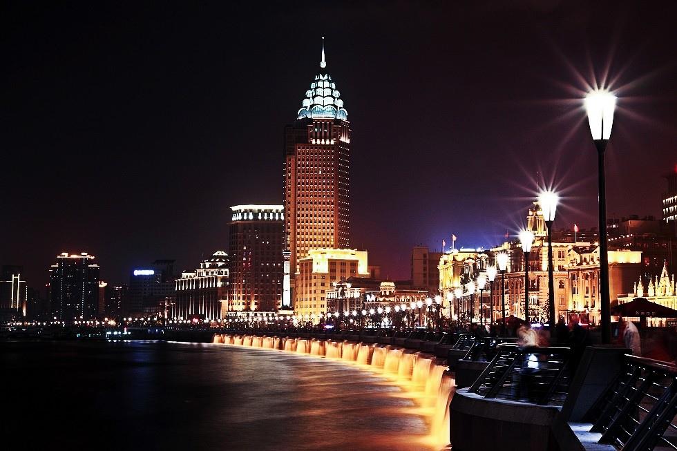 中國上海-46.jpg