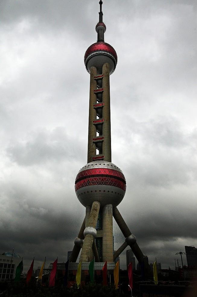 中國上海-49.jpg