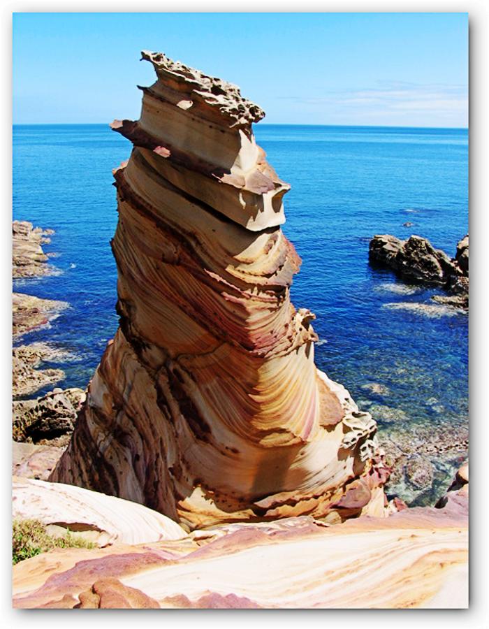 南雅奇岩 (1).png