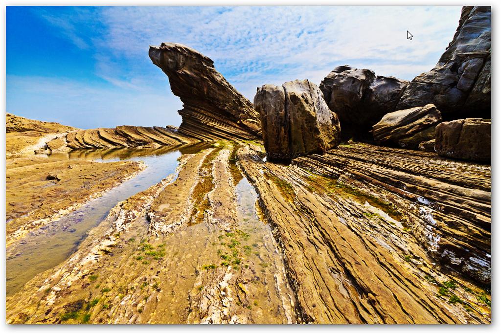 南雅奇岩 (2).png