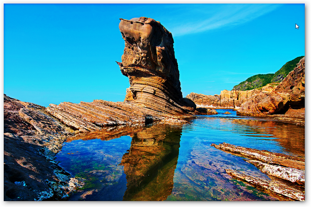 南雅奇岩 (9).png
