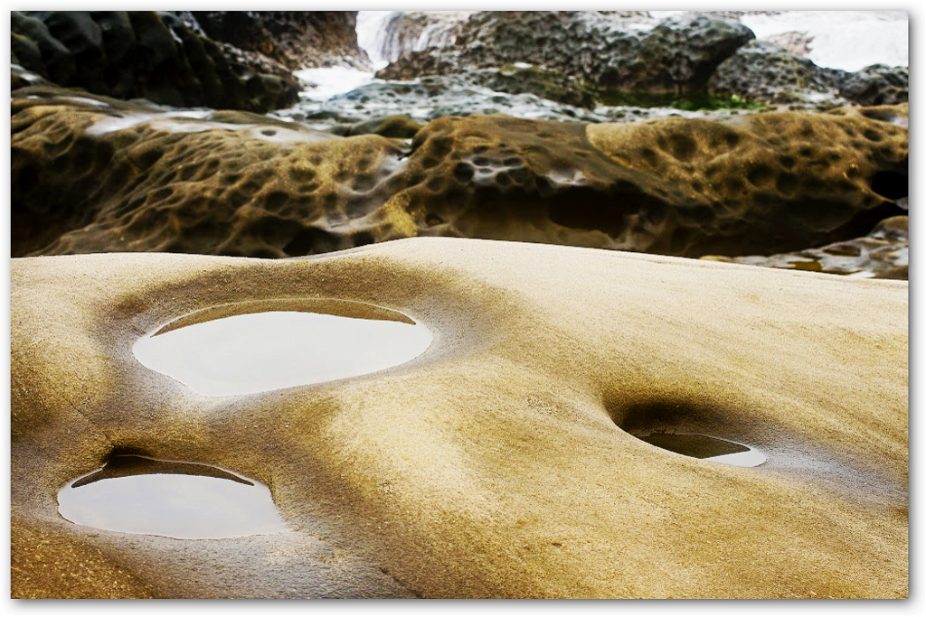 南雅奇岩 (10).png