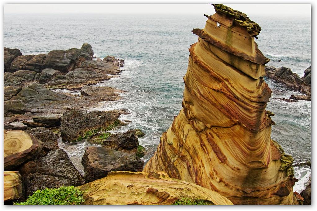 南雅奇岩 (11).png