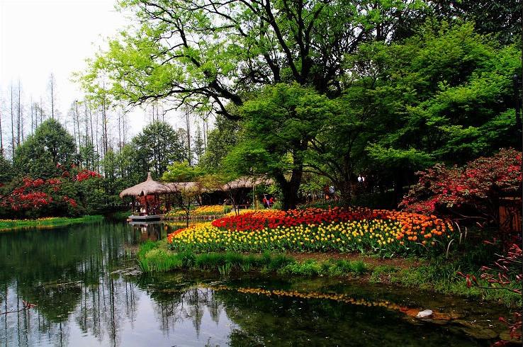 杭州太子灣-2.jpg
