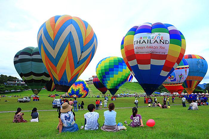 台東鹿野高台熱氣球-1.jpg