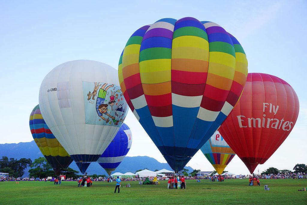 台東鹿野高台熱氣球-2.jpg