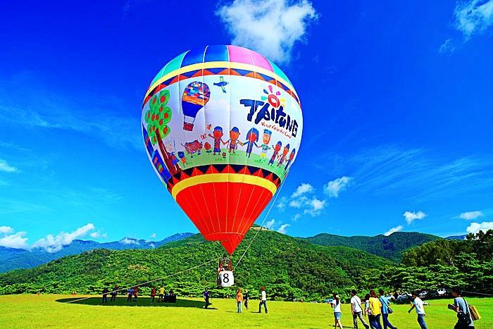 台東鹿野高台熱氣球-3.jpg