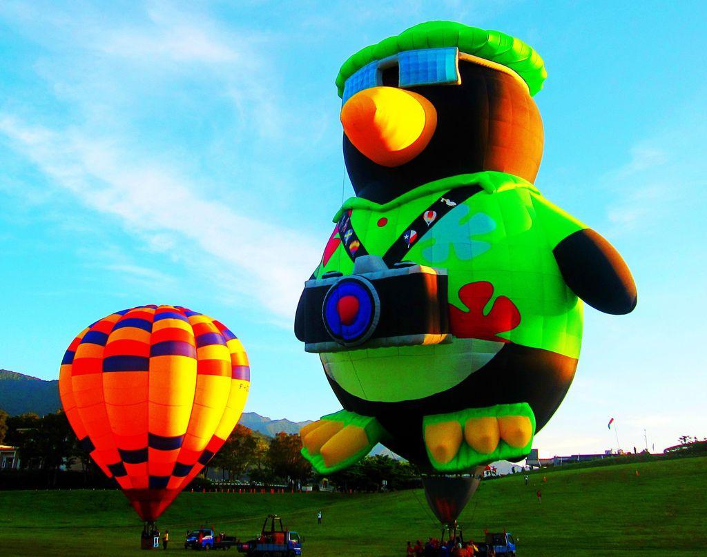 台東鹿野高台熱氣球-4.JPG