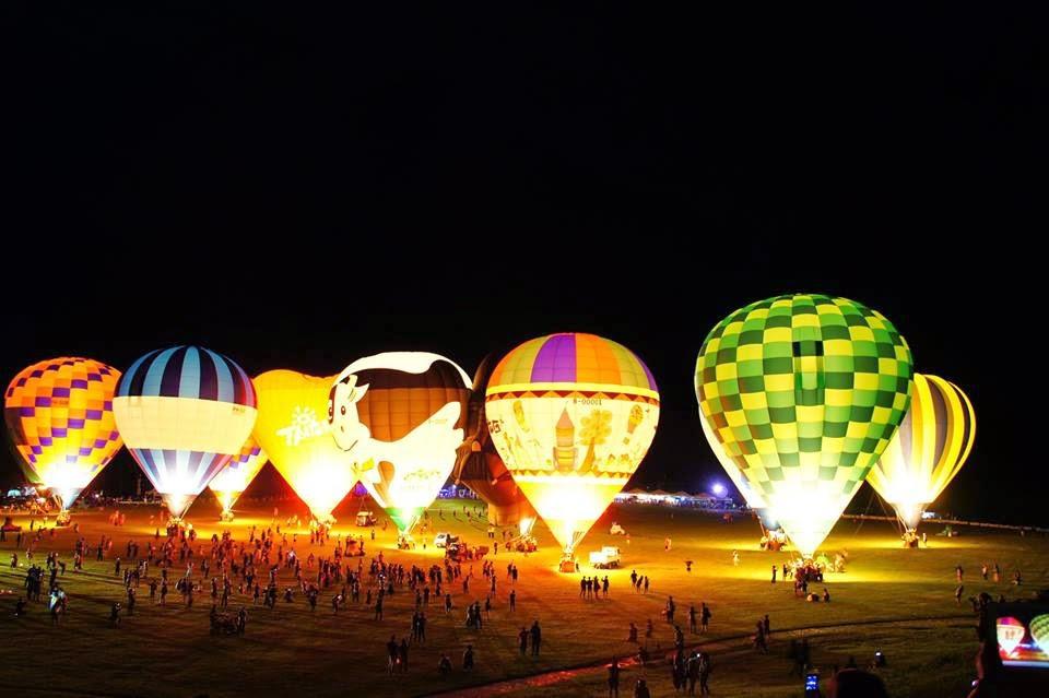 台東鹿野高台熱氣球-6.jpg