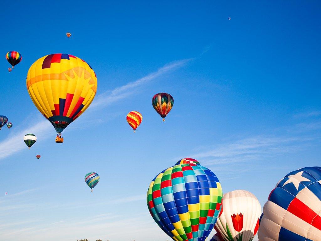 台東鹿野高台熱氣球-12.jpg