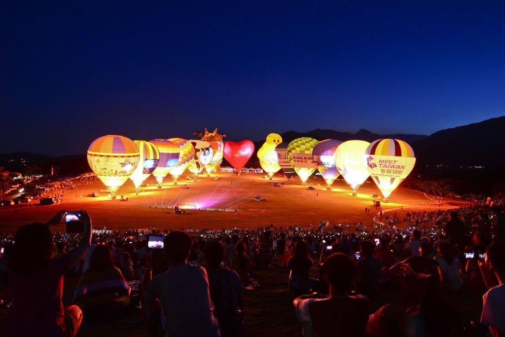 台東鹿野高台熱氣球-9.jpg