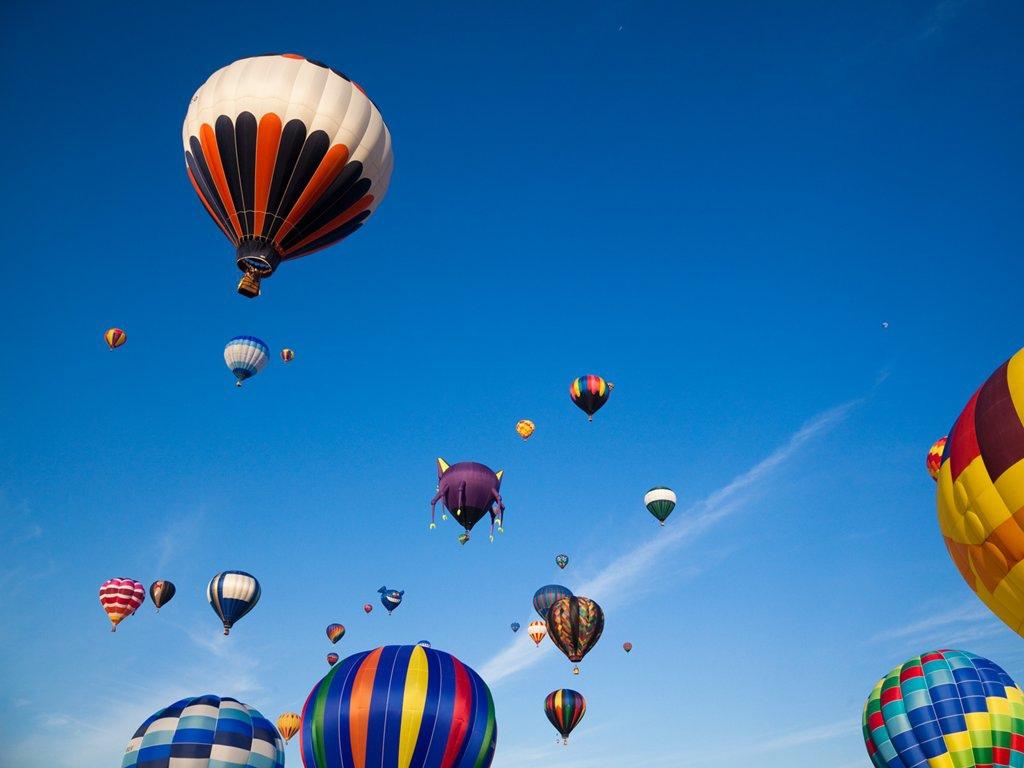 台東鹿野高台熱氣球-13.jpg