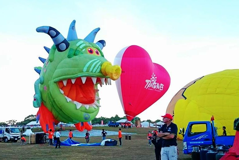 台東鹿野高台熱氣球-10.jpg