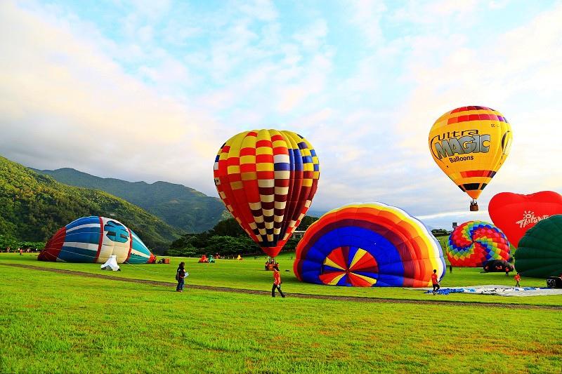 台東鹿野高台熱氣球-7.jpg