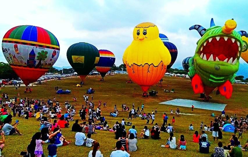 台東鹿野高台熱氣球-8.jpg