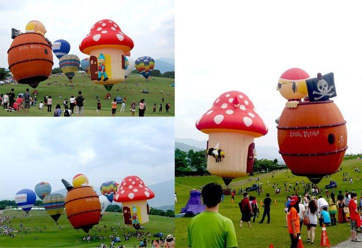 台東鹿野高台熱氣球-11.jpg