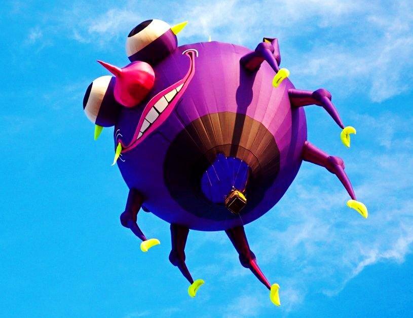 台東鹿野高台熱氣球-14.jpg