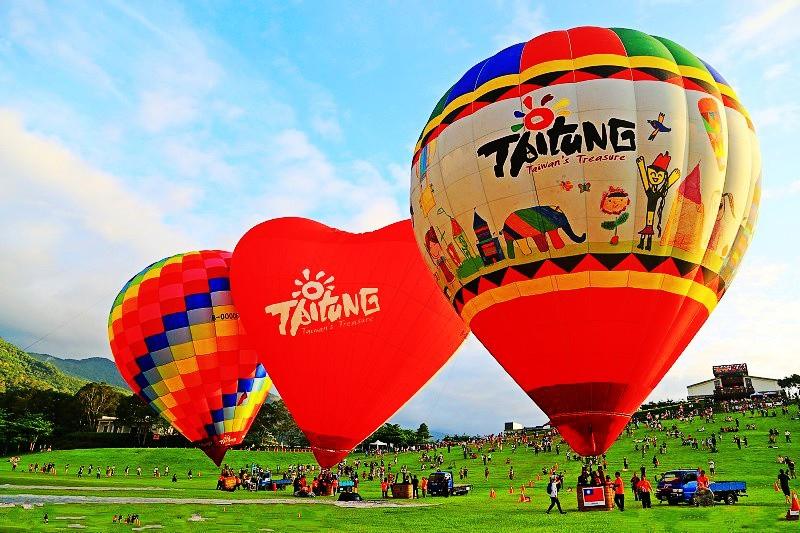 台東鹿野高台熱氣球-16.jpg