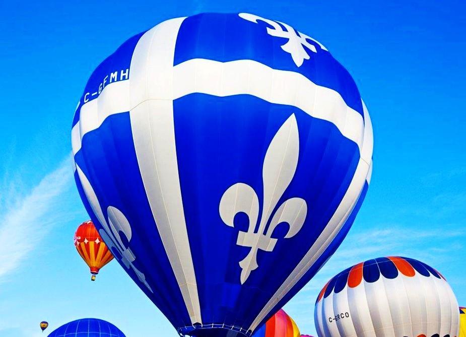 台東鹿野高台熱氣球-15.jpg