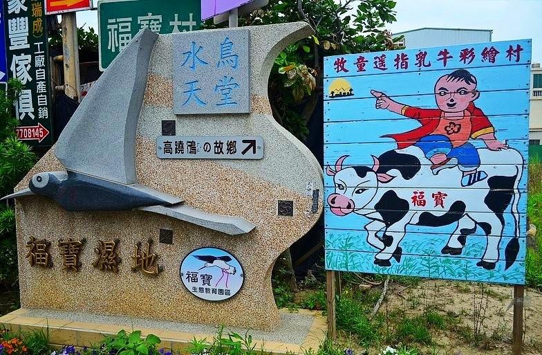 彰化乳牛彩繪村-15.jpg