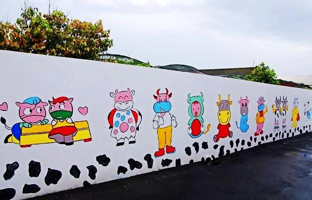 彰化乳牛彩繪村-24.jpg