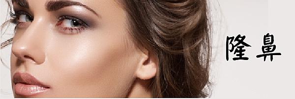 隆鼻形像.jpg