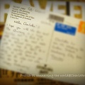 Postcards connecting the world-110510 002.jpg