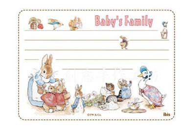 C&c 寶寶成長日記內頁設計 (18).jpg