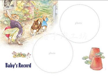 C&c 寶寶成長日記內頁設計 (27).jpg